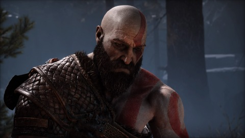 God of War_20180422150617.jpg